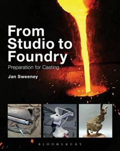 Jan Sweeney Book
